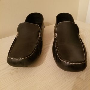 Women's Cole Haan Loafers